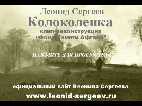 Rutor. Info:: катя огонёк дискография (1996-2011) mp3.